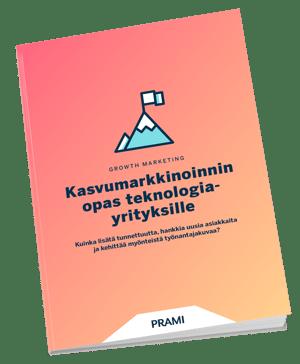 Markkinointiopas-teknologiayrityksille-cover