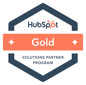 hubspot-solutions-partner-gold