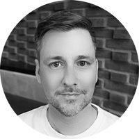 Tuomas Malinen | Prami Growth Agency