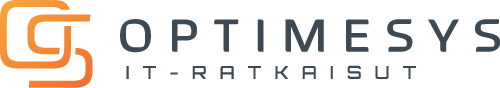 OptimeSys IT-ratkaisut