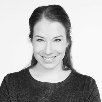 Elina Jaakkola